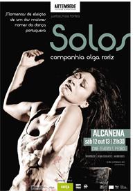 cartaz_A3_solos_alcanena_final_img